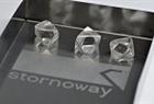 Stornoway 150