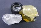 Gem Diamonds 140 carat 150