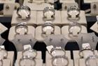 JBT new jewelry 150