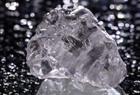 AGD Diamonds
