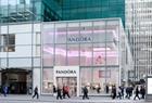 Pandora store 150 NY