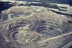 Stornoway Renard mine 150