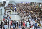 HK Protests 150