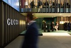 Gucci Baselworld 2019