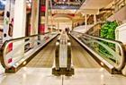 NRF empty mall Shutterstock 150