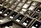 Diamond Show - Rapaport Polished Diamonds 150