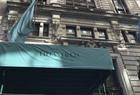 Tiffany store NY 150