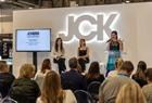 JCK 2019 show 150