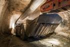 Alrosa Inter International mine
