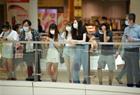 HK Retail 150
