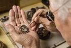 Watchmaker