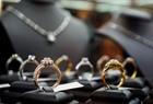 Jewelry 150