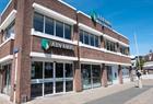 ABN Amro branch in Terneuzen, The Netherlands