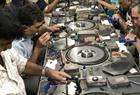 India Cutters 150