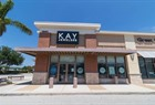 Signet Kay Florida store shut during Covid-19
