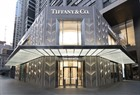 Tiffany Sydney flagship