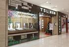 TSL Malaysia story