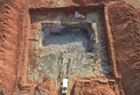 Lucapa Lulo mine 150