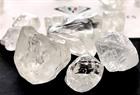 Rough diamonds TAGS