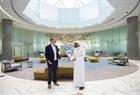 Diamond Foundry Dubai launch