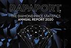 Rapaport Price Statistics Review