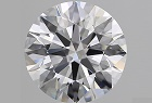Everledger Lucara 30 carat diamond