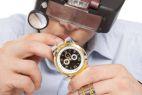 Swiss watches repair 140