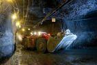 Finsch Mine Petra 140