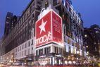 Macys store NYC 140