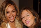 GIA Beyonce 140