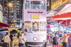 HK Retail 140