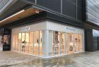 Pandora store Florida 140