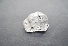 Gem Diamonds 233 carat Type IIa white diamond reco