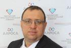 Alrosa Sergey Pavlenko 140