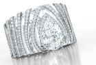 Sothebys Cartier rock crystal and diamond 140