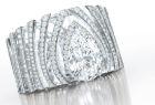 Sothebys Cartier rock crystal and diamond 140