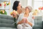 NRF Mothers Day Shutterstock 140