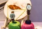 Swiss Watches Geneva 150