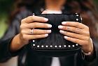 Jewelry and handbag