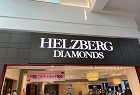 Helzberg Diamonds store, Millennia Mall, Orlando,