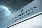 Forevermark store Gaborone