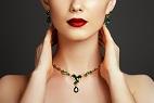 Bain luxury market rebound 140