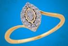 Asian Star ring 140