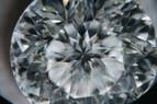 De Beers diamond grading at De Beers Group Indust
