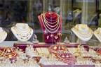 Lara retail jewelry store 140