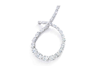 Sothebys Magnificent Jewels 140
