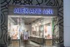 Alex and Ani 140