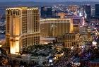 Venetian Resort & Sands Expo in Las Vegas