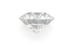 Sothebys 50carat diamond 140
