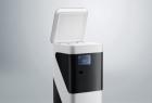Alrosa nanotech scanner